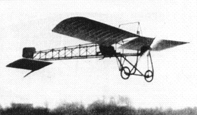 Кудашев-4