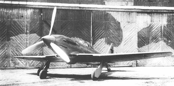 0.И-225 (5А).