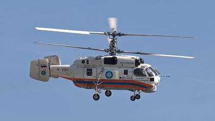 0.Ка-32А11ВС