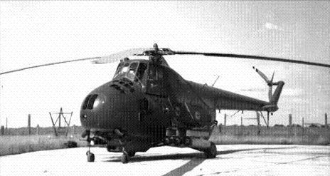 0.Ми-4АВ