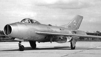 0.МиГ-19