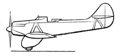 0.ТШ-3.