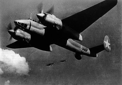 0.Ту-2С