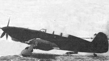 0.Як-7М