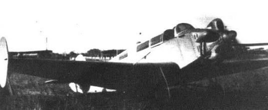 0.лиг-4