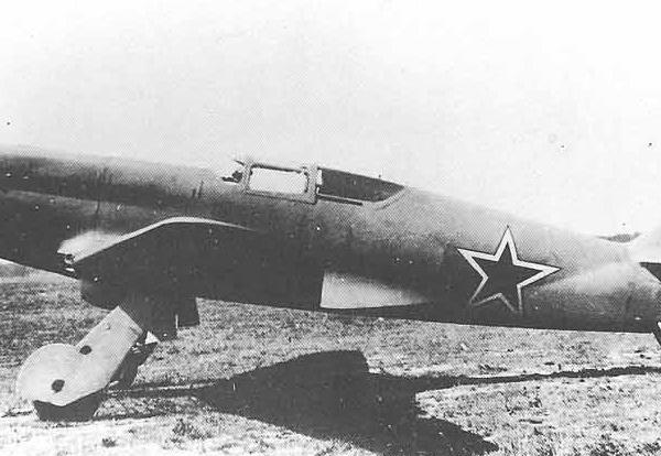 1.И-221 (2А)