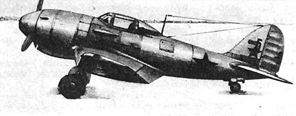 1.ОПБ М-90.