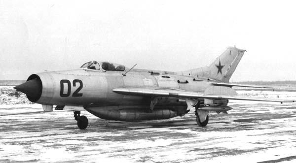1.Опытный СМ-12ПМУ.