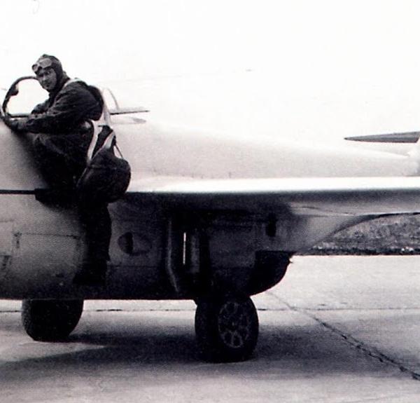 1.Первый И-300 и АННОТАЦИЯ