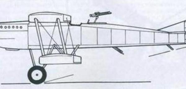 1.Р-III. Схема