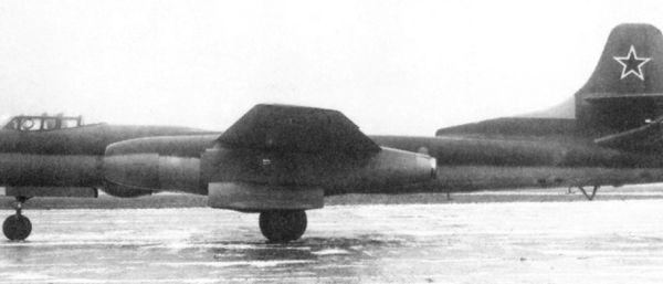 1.Самолет 81