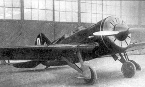 1.ЦКБ №123954 на заводе № 39.