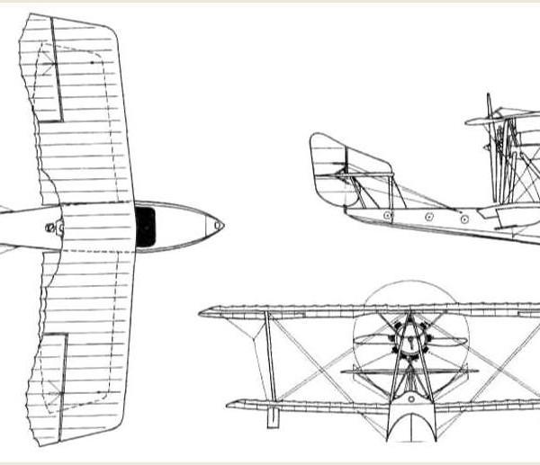 10.М-11. Схема