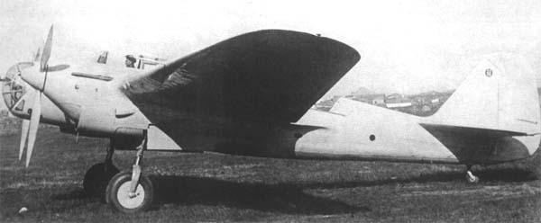 13.СБ-2М-103