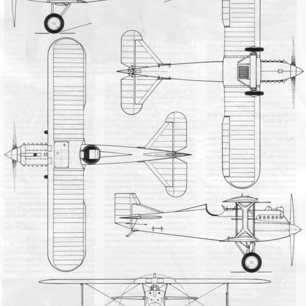 15.И-2бис. Схема 1.