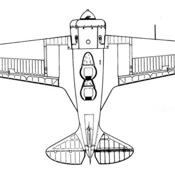 17а.УТИ-4 (Тип 15). Схема 2