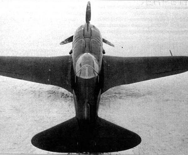 1в.И-185 М-71 (№ 6402).