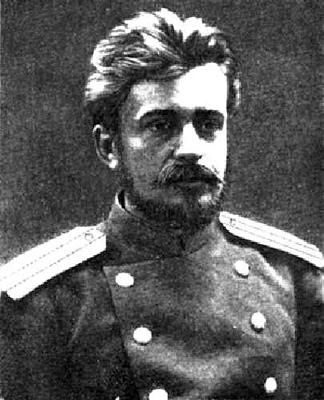 1в.М.М.Поморцев