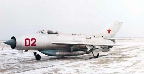 2.Опытный СМ-12ПМУ.
