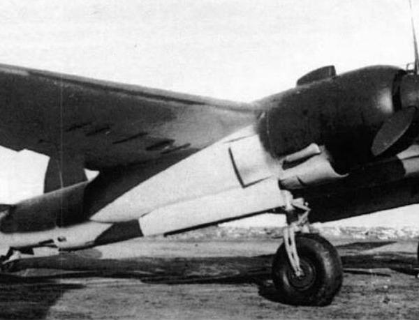 2.Ту-2 (103ВС)