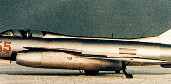 2.Як-121.
