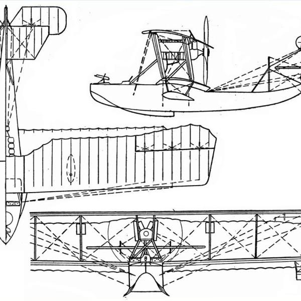 24.М-9. Схема 1
