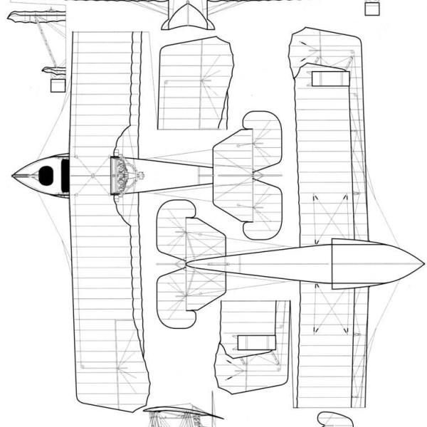 26.М-9. Схема 3.
