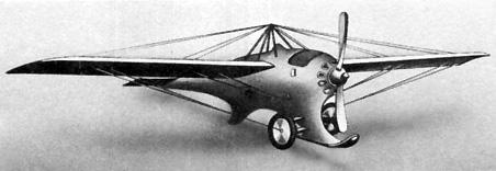 3.Дыбовский Дельфин конкурсный 1913. Рисунок.