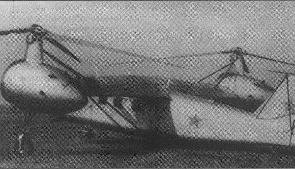 3.Б-11 на стоянке.