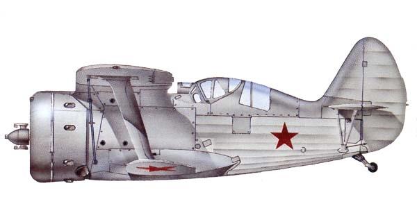 3.И-153 ГК. Рисунок 2.