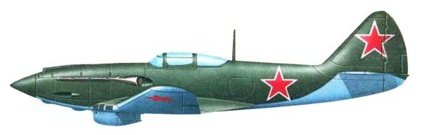 3.И-222. Рисунок.