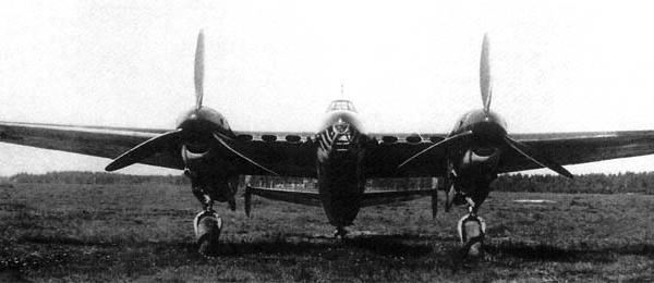 3.СДБ (63-1)