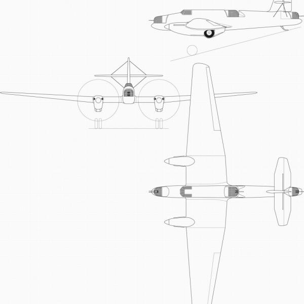 3.СК-1. Схема.