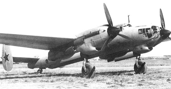 3.Ту-2Д (65)