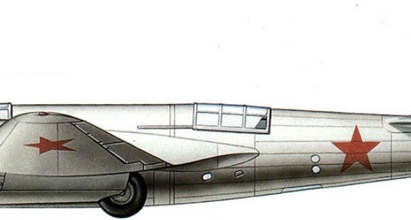 36.СБ-2М-100. Рисунок.
