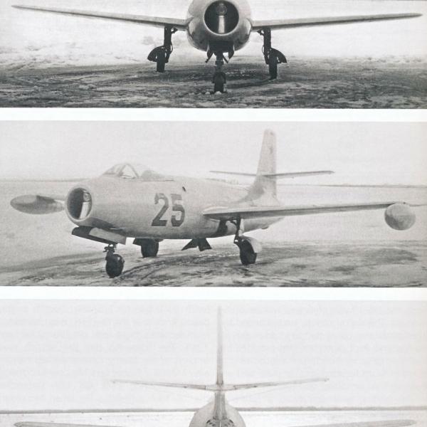 3а.Як-19-2