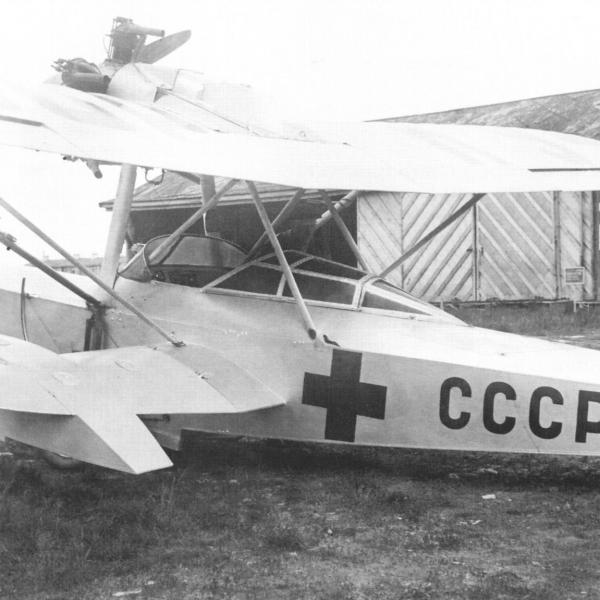 3в.Санитарный Ш-2.