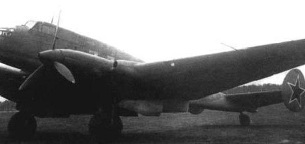 4.Ер-2 ОН