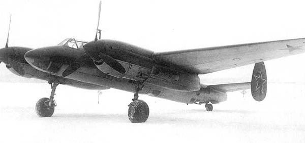 4.СДБ (63-2)