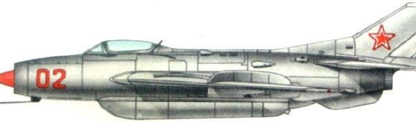 4.СМ-12ПМУ. Рисунок.