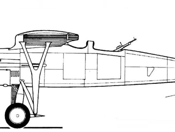 5.ДИ-4. Схема 1.