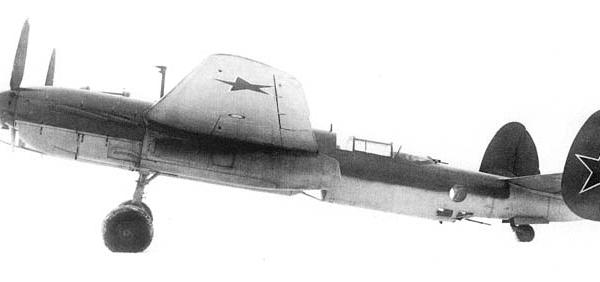 5.СДБ (63-2)