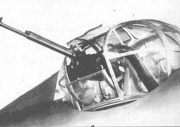 5.Турель МВ-3 (с индивидуальным экраном) P-10.