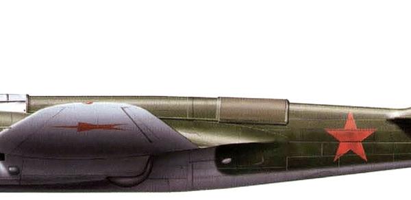 5.УСБ М-100А. Рисунок.