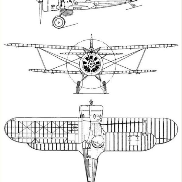 51.И-153. Схема 2