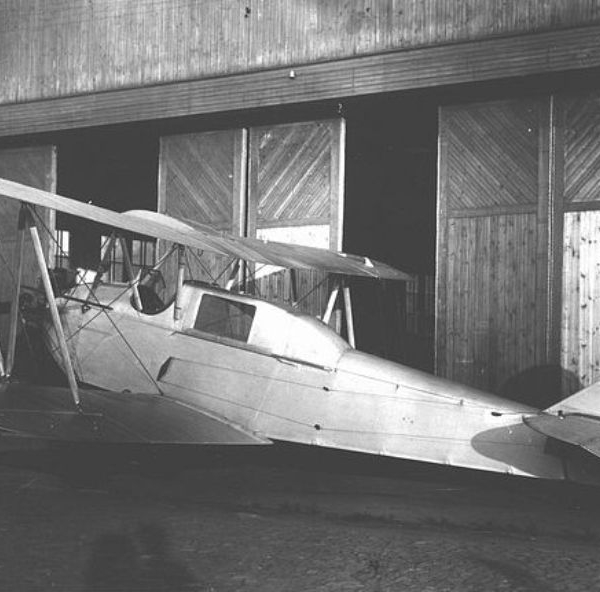 5б.У-2СП.