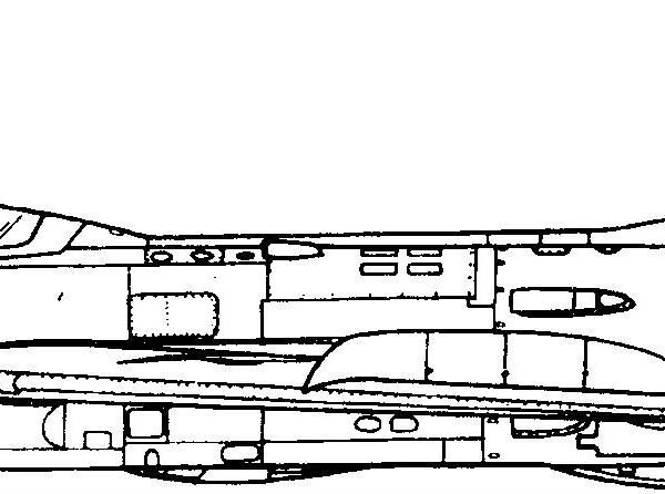 6.СМ-12-1. Схема.