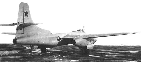 6.Самолет 73. 4