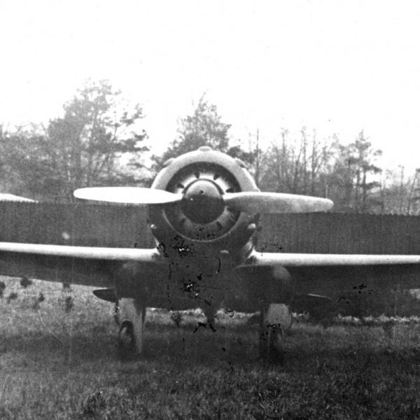 7.НВ-2бис (УТИ-5). 4