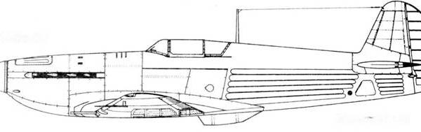 8.И-30-2. Схема.